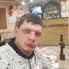 Ruslanchik$$$, 30, Aksay