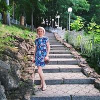 натали, 44 года, Весы, Нижнекамск