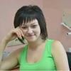 Александра, 23, г.Запорожье