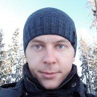 Smiley, 38 лет, Весы, Ангарск