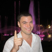 Дмитрий 36 Пенза