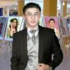 Тулпар, 29, г.Бишкек