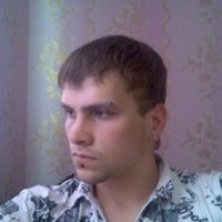 Виктор, 31 год, Водолей, Днепр