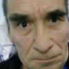 vch, 57, г.Красноусольский