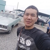 aske, 26, г.Бишкек