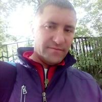 Сергей, 35 лет, Скорпион, Челябинск