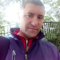 Сергей, 34 года, Скорпион, Челябинск