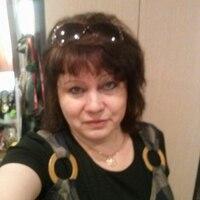 марина, 56 лет, Водолей, Вологда