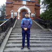 Руслан, 31 год, Стрелец, Ухта