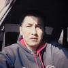 Арман, 31, г.Тараз (Джамбул)