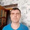 Евгений, 39, г.Южно-Сахалинск