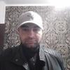 Ivan, 35, Usinsk