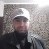 Иван, 36, г.Усинск