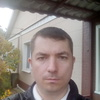 роман, 39, г.Камень-Рыболов