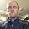 Олег, 32, г.Варшава