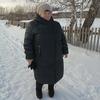 Olga, 58, Linyovo