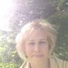 Marina, 43, Osinniki