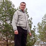 Borman 37 Хабаровск