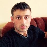 Vitaliy 30 Кызыл