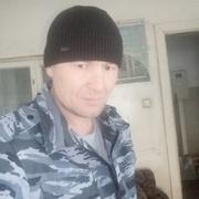 Саша 44 Улан-Удэ