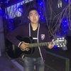Халид, 17, г.Астана