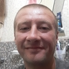 Andrey, 37, Simferopol