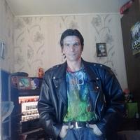 александр свистов, 41 год, Близнецы, Кохма