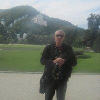 972il, 58 лет, Козерог, Харьков