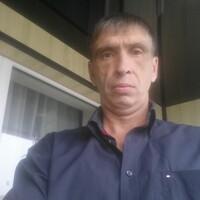 Андрей, 50 лет, Близнецы, Владивосток
