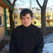 Александр 36 Псков