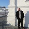 Геннадий, 64, г.Нижневартовск