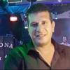 Mike, 46, г.Хайфа