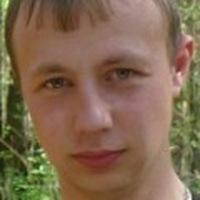 Алексей, 33 года, Телец, Ульяновск