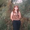 Мария, 40, г.Сыктывкар