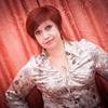 Lusi, 45, г.Красноармейская