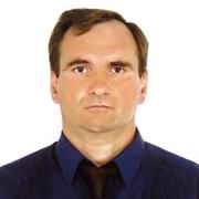 Владимир 54 Вача