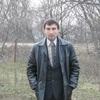 Виктор, 35, г.Тула