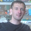Александр, 34, г.Улан-Удэ