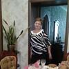 валентина, 64, г.Алматы (Алма-Ата)
