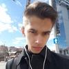 Никита, 18, г.Самара