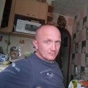 Знакомства в Коряжме с пользователем Роман Игнатьев 37 лет (Дева)