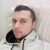 Leon LB, 32, г.Ашдод