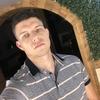 Родион, 26, г.Краснодар