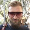 Владимир, 32, г.Новая Каховка