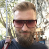 Владимир, 32, Нова Каховка