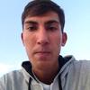 Дмитрий, 21, г.Геленджик