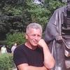 Андрей, 54, г.Набережные Челны