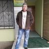 виталий, 48, г.Астрахань