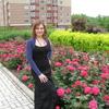 Людмила, 40, г.Новоукраинка