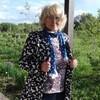 Мария, 63, г.Александров
